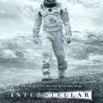 Interstellar PG-13 2014