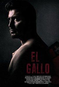 El Gallo (2018)