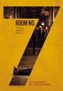 Room No.7 (2017)