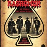 Tombstone-Rashomon 2017