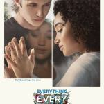 Everything, Everything PG-13 2017