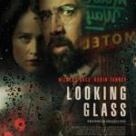 Looking Glass R 2018