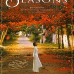 Three Seasons (1999)