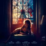Wonder Wheel PG-13 2017
