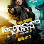 Scorched Earth R 2018