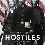 Hostiles R 2018