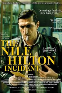 The Nile Hilton Incident 2017