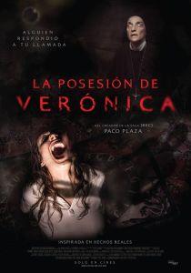 Veronica 2017