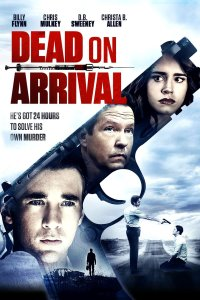 Dead on Arrival 2017