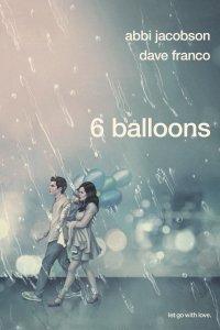 6 Balloons 2018