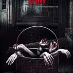 Horror Story (2013)