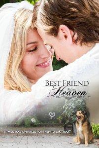 Best Friend from Heaven (2018)