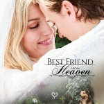 Best Friend from Heaven (2018)