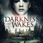 Darkness Wakes 2018