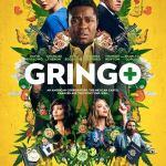 Gringo R 2018