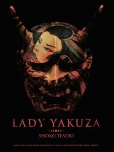 Lady Yakuza: Final
