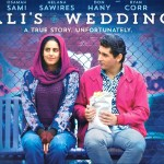Ali's Wedding 2017