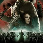 Seventh Son PG-13 2014