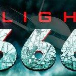 Flight 666 (2018)