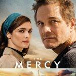 The Mercy 2018