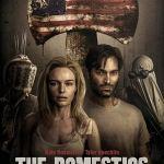 The Domestics R 2018