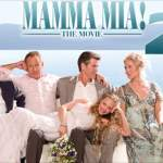 Mamma Mia! Here We Go Again PG-13 2018