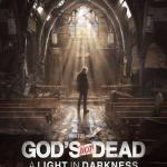 God's Not Dead: A Light in Darkness PG 2018