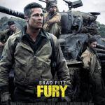 Fury R 2014