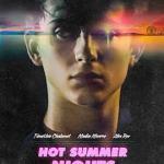 Hot Summer Nights R 2017