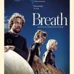 Breath 2018