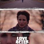 Love After Love 2018