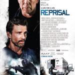 Reprisal R 2018