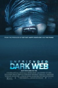 Unfriended: Dark Web R 2018