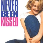 Never Been Kissed PG-13 1999