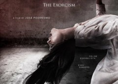 Ruqyah – The Exorcism (2017)