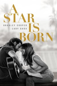 A Star Is Born R 2018