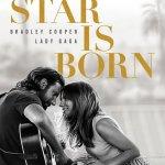A Star Is Born R 2018