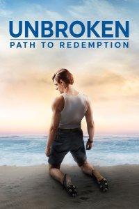 Unbroken: Path to Redemption PG-13 2018