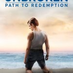 Unbroken: Path to Redemption PG-13 2018