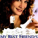 My Best Friend's Wedding PG-13 1997