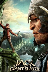 Jack the Giant Slayer PG-13 2013