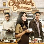 The Chocolate Chance (2017)