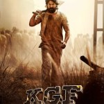 K.G.F: Chapter 1 (2018)