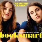 Booksmart R 2019