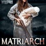 Matriarch R 2018