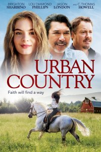 Urban Country 2018