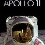 Apollo 11 G 2019