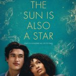 The Sun Is Also a Star PG-13 2019