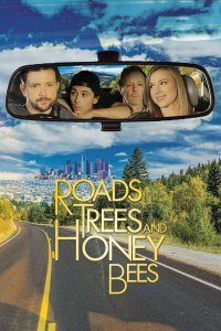 Roads, Trees and Honey Bees