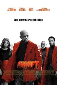 Shaft R 2019